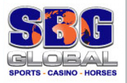 SBG Global, Sportsbook Review