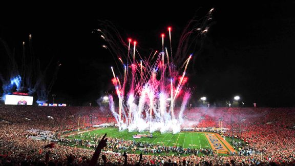 sportsbook bets10 game betting on college football
