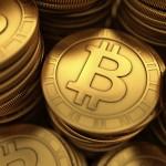 Bitcoin TopBet