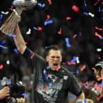 SBN Super Bowl LII odds update